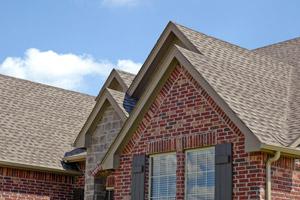 roofing alt