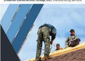Creative Construction Group, Inc.: Outstanding Service