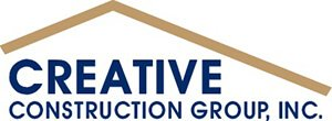 Creative Construction Group, IL