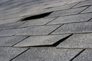 Roof Repair Insurance Claim Crystal Lake IL