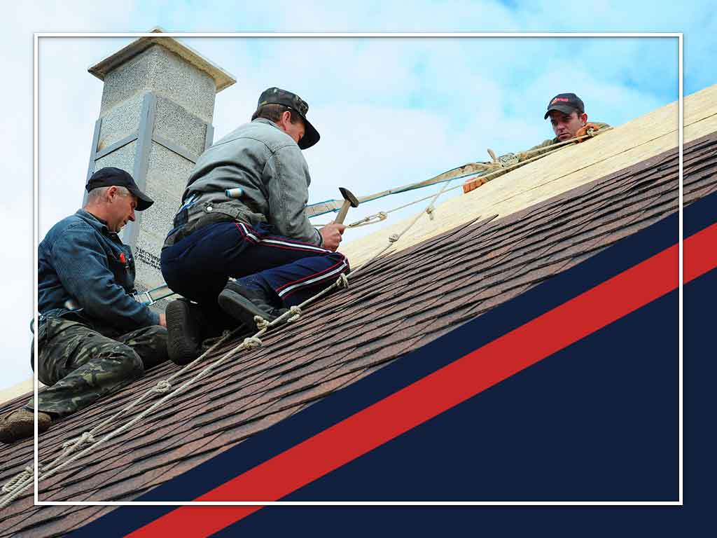 Questions To Ask Your Roofer Before Hiring