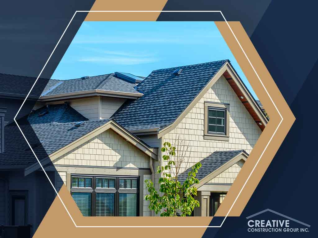 We Answer Frequently Asked Questions About Roof Replacement